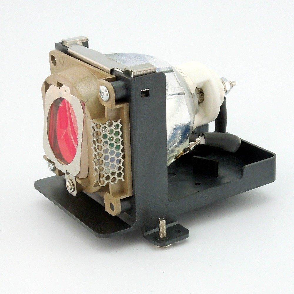高品質プロジェクターランプ 60.J8618.CG1 BENQ PB6100 / PB6105 / PB6200 / PB6205 日本フェニックスオリジナルランプバーナー付き B01FDXR8RQ