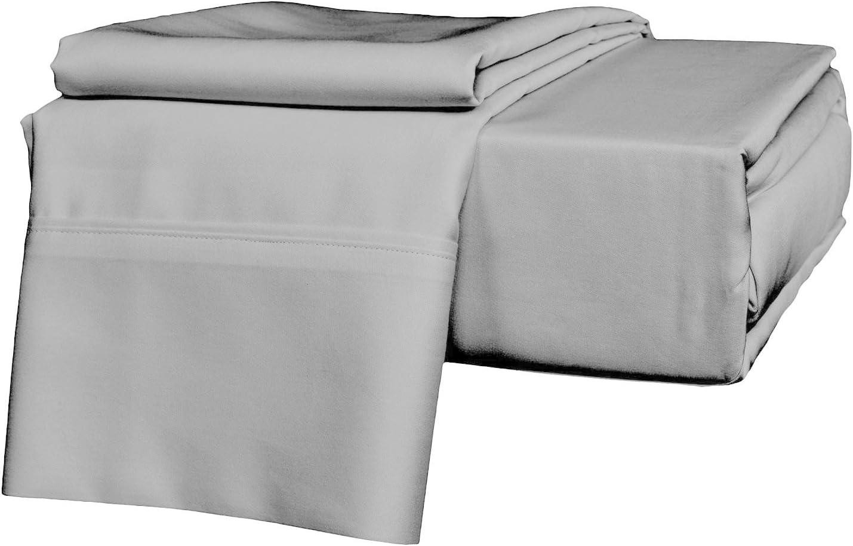 SGI Bedding 600 TC Muy reconfortante 100% de Cama de algodón ...