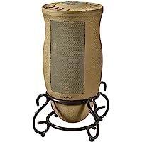 Deals on Lasko Designer Series Ceramic Space Heater