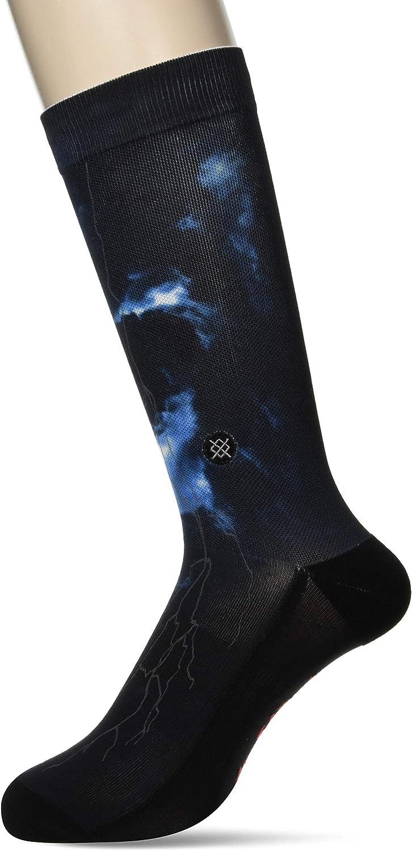 STANCE Men's Mortal Kombat II Socks