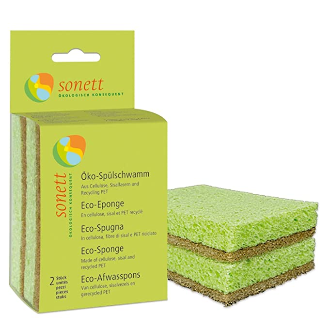 Image result for eco sponge