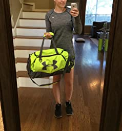 under armour hustle storm small duffle bag cheap   OFF58% The ... 695d7344f814b