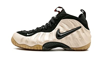 f6be10fb5a7 coupon code for nike foamposite size 11 ecc0b ad0db