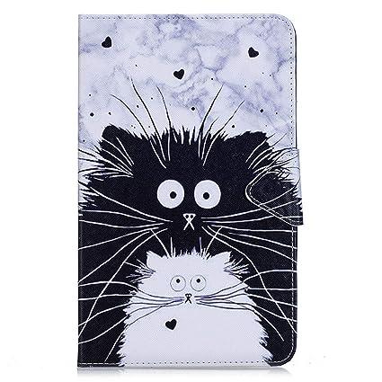 Amazon.com: Tablet Case Galaxy Tab A A6 10.1