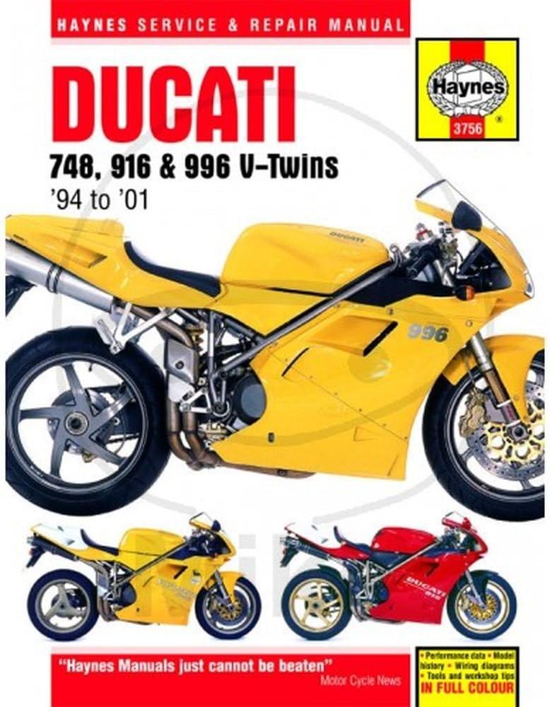 2002 ducati 900 wiring diagram amazon com 1991 2005 ducati monster 600 620 750 900 supersport  1991 2005 ducati monster 600 620 750