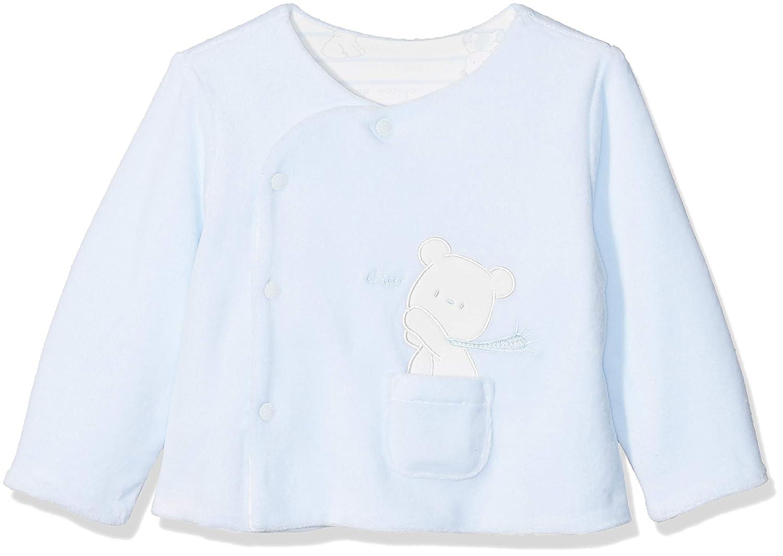Chicco Baby Cardigan 09096761000000