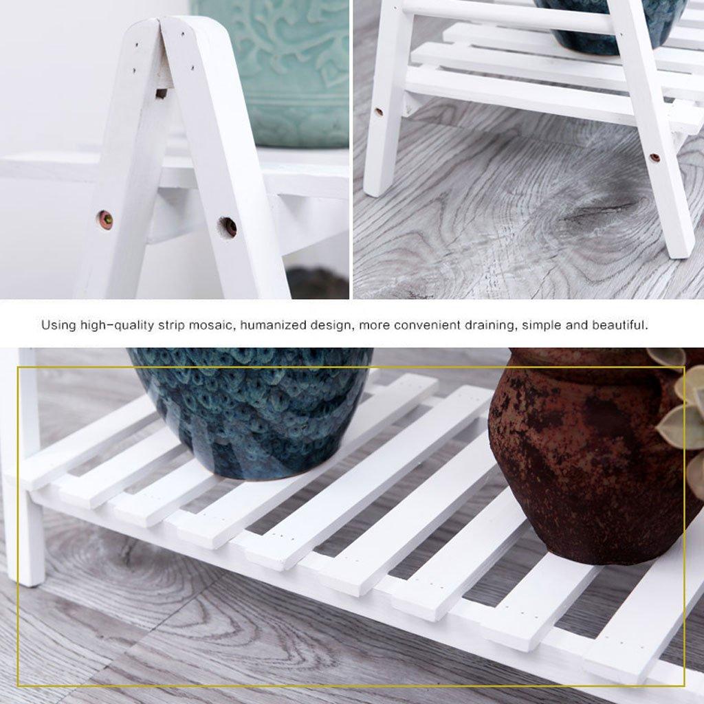Fein Heimwerker Mosaic Rahmen Bilder - Benutzerdefinierte ...
