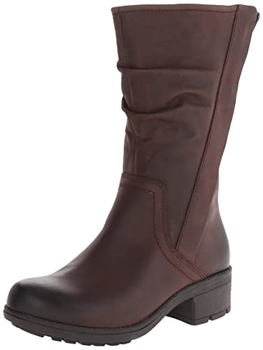 Women's Juniper Boot