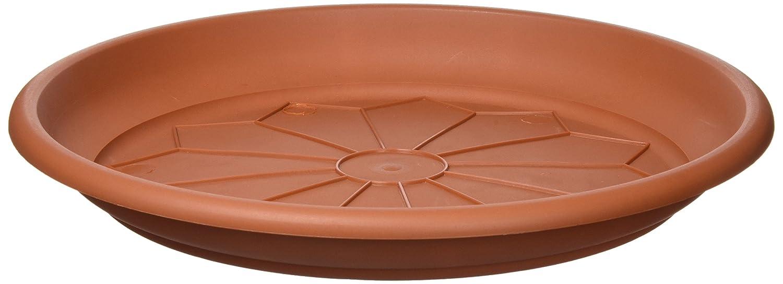 Veca Piatto naxos 30 cm (40 terracotta e.12 mac