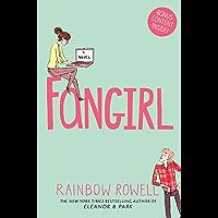 Novelas juveniles sobre solitarios y parias