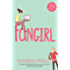 Fangirl: Special Edition (English Edition)