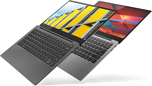 Lenovo Yoga S730 13iwl Ultrabook 13 3 Fhd Core Computers Accessories