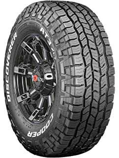 285 60r20 In Inches >> Amazon Com Firestone Transforce At Radial Tire 285 60r20 125r