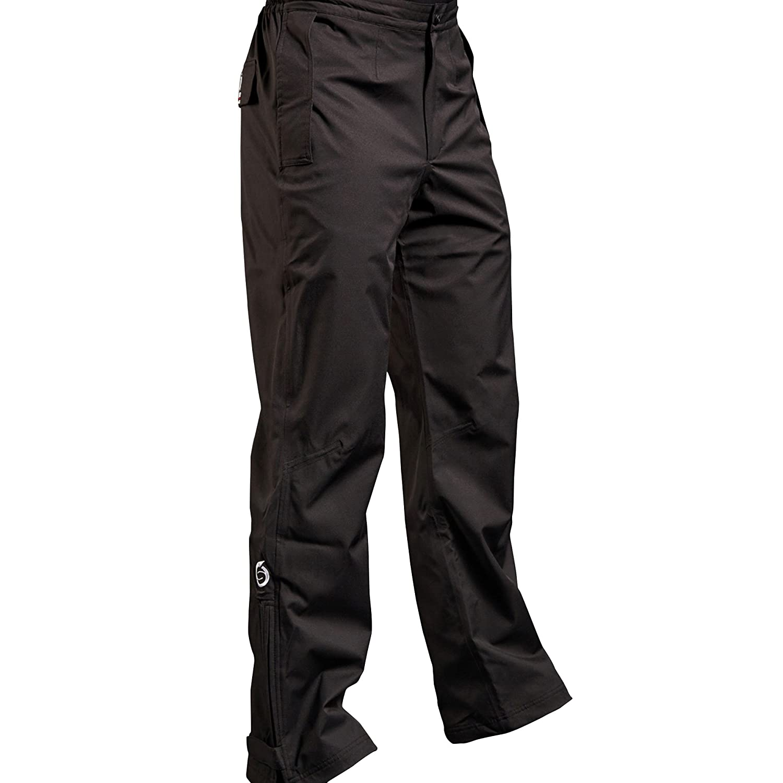Sunderland Mens Lightweight Waterproof Trousers