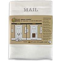 Caracol SAKK: Mail Catcher para ranuras de correo