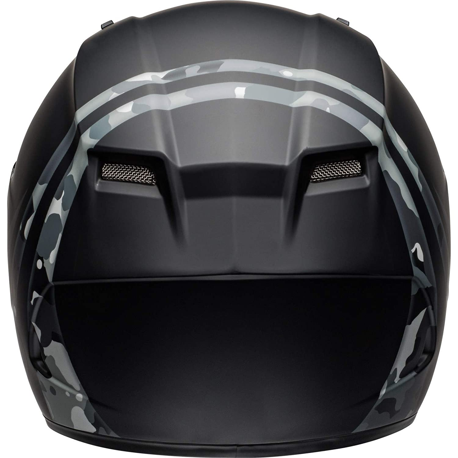 BELL Qualifier Integrity Motorcycle Helmet