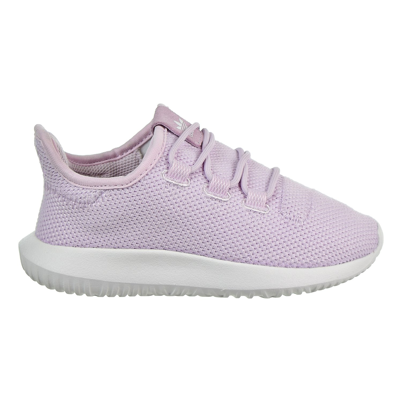 Nouvelles Arrivées 4523a ce132 adidas Originals Kids' Tubular Shadow C Running Shoe