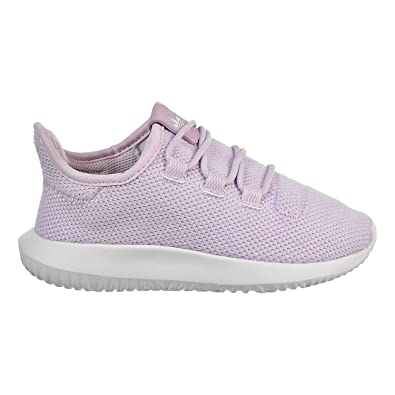 new arrivals b088b ee3e3 adidas Originals Kids' Tubular Shadow C Running Shoe