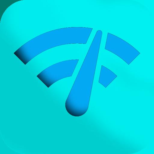 Wifi signal booster 2018 ()