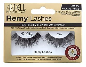 1165464b505 Amazon.com : A-Remy Lash 776 : Beauty