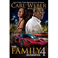 The Family Business 4: A Family Business Novel