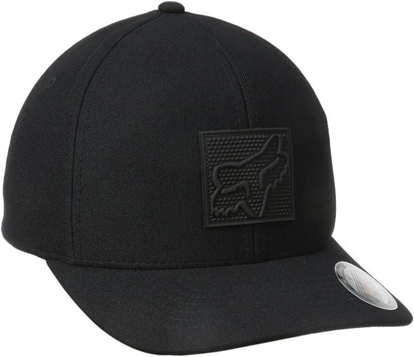 Amazon.com  Fox Men s Completely Flexfit Baseball Cap 2e06e8a00af