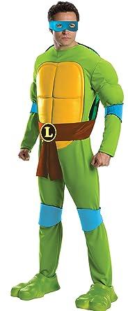 With you adult ninja turtle costume advise