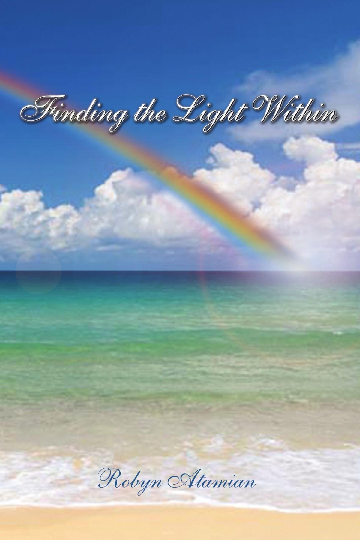 Download Finding the Light Within ebook