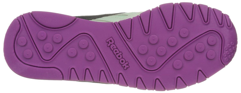 e42ab3d025d Reebok Women s CL Nylon CB Fashion Sneaker