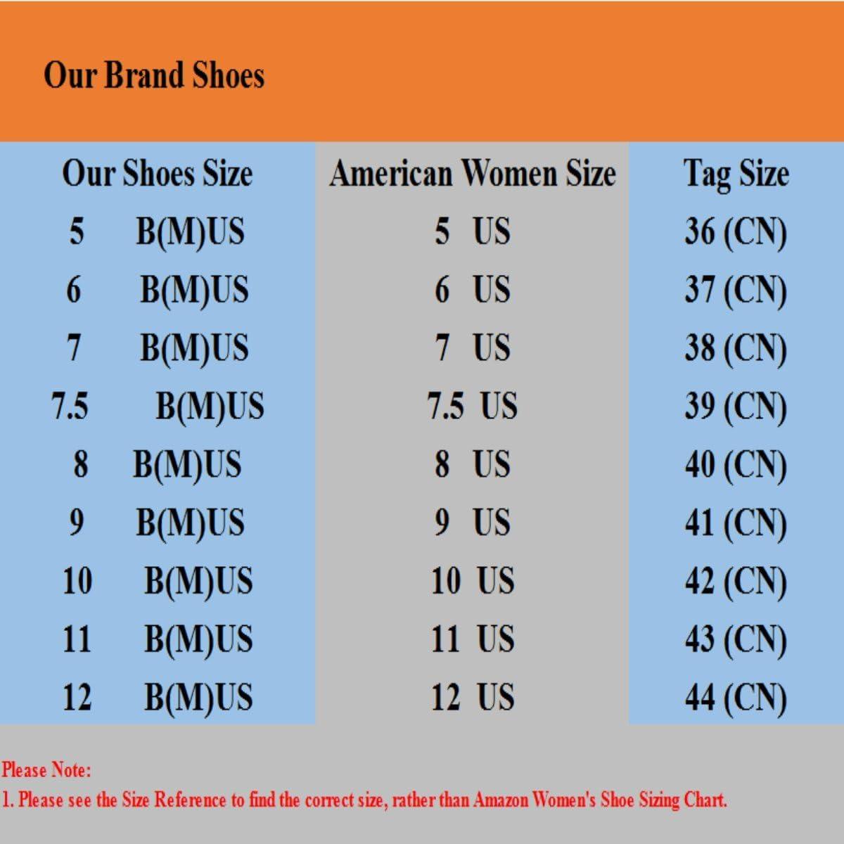 Women's Water Shoes Waterproof Slip on