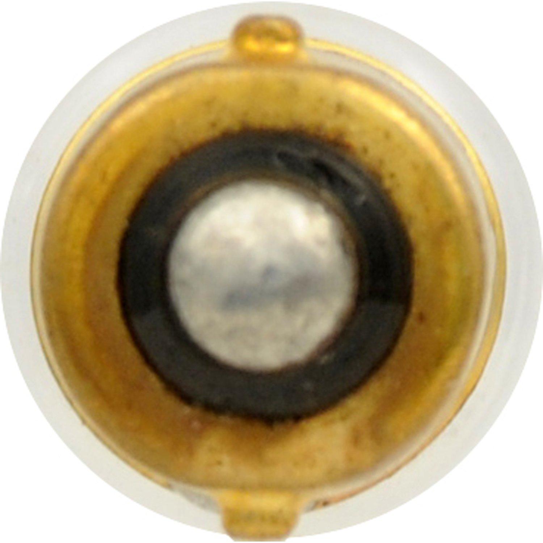 Amazon.com: Sylvania 1445 Long Life Miniature Bulb, (Contains 2 Bulbs): Automotive