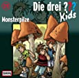 029/Monsterpilze