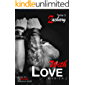 With Love #3 Zachary (French Edition)