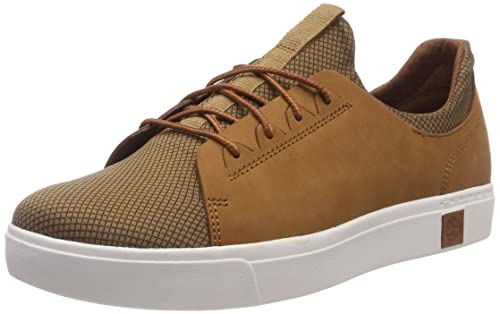 Timberland Amherst, Baskets Homme: : Chaussures et Sacs