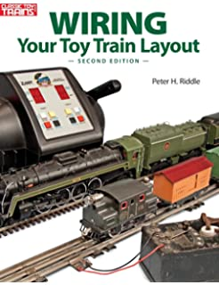 Surprising Lionel Fastrack Model Railroads The Easy Way To Build A Realistic Wiring Digital Resources Helishebarightsorg