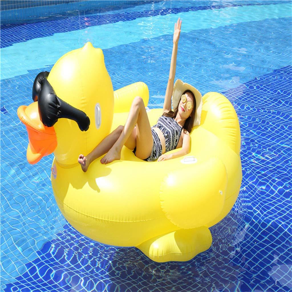 Piscina Inflable flotador Hinchable Colchonetas Juguete De La ...
