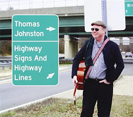 Buy Highway Signs Highway Lines Online At Low Prices In India Amazon Music Store Amazon In