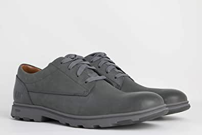 CATERPILLAR Casual Shoe For MenSize