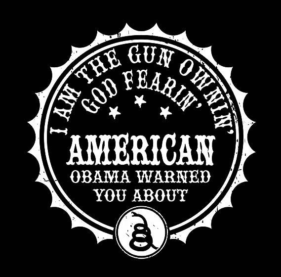 Amazon.com: Bundle de 3 artículos. I Am la pistola ownin ...