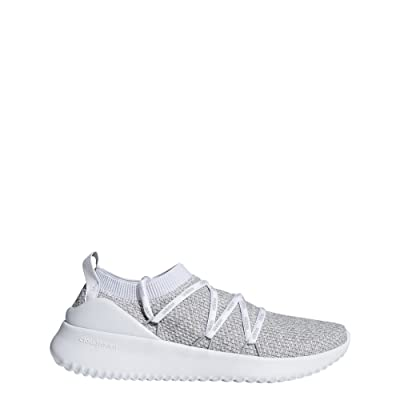 adidas Women's Ultimamotion Running Shoe   Road Running