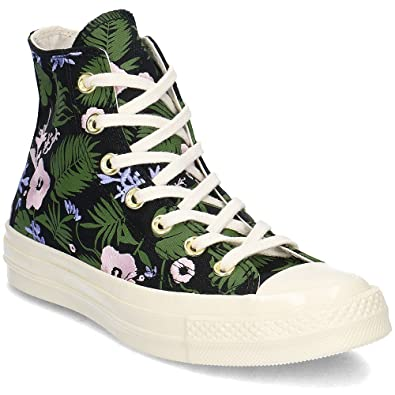 Converse Chuck Taylor 70 HI 160518C universal women shoes