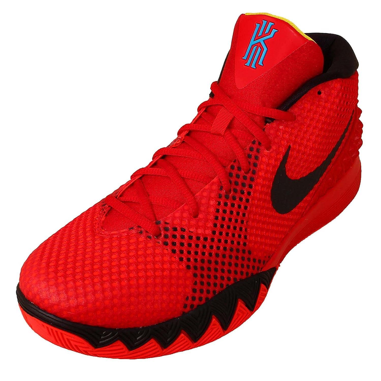 nike basketball shoes price in dubai