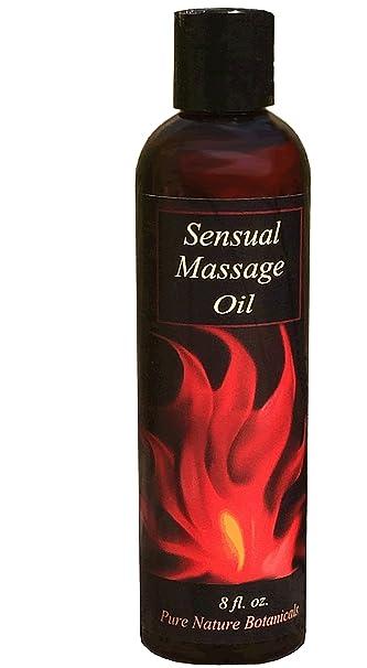 Sensual massagers