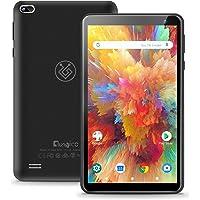 Tablet qunyiCO Y7 Android 10.0 GO 7 Pulgadas, 2GB de RAM 32 GB de Almacenamiento, cámara Dual Quad-Core 1024x600 IPS…