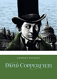 david copperfield kindle edition by charles dickens literature david copperfield