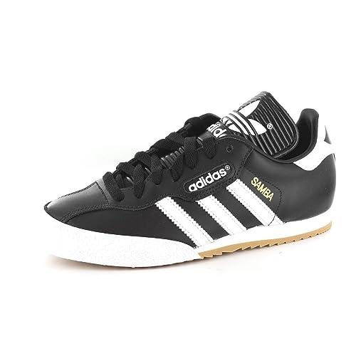 zapatillas adidas samba super