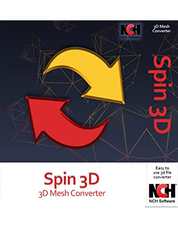 Icad 3d Plus Free Download