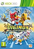 Digimon : all-star rumble
