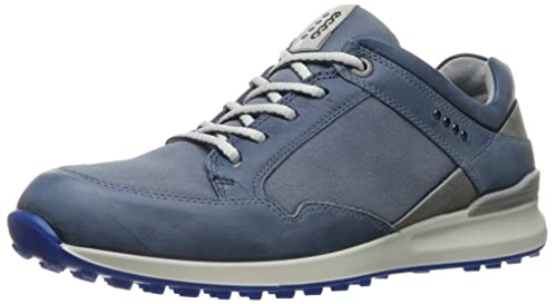 ECCO linkel Basic Casual Shoe 031123 O7eKfT