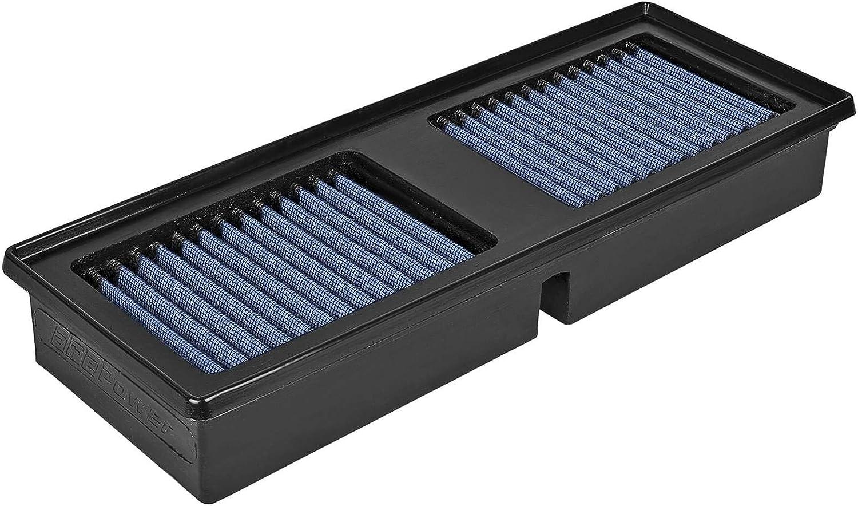 aFe Power 30-10279 Performance Air Filter